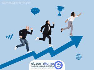 دوره آموزشی استراتژی رقابت و نوآوری در کسب و کار