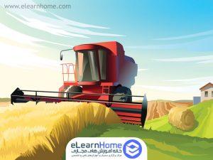 دوره آموزشی تهیه طرح های توجیهی صنعتی،معدنی و کشاورزی