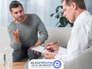 دوره آموزشی تکنیک های مشاوره و روان درمانی