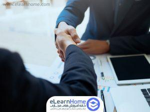 دوره آموزشی حسابداری تعهدی