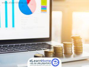 دوره آموزشی حسابداری مالیات بر ارزش افزوده