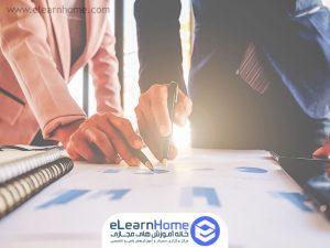 دوره آموزشی سیستم های اطلاعات حسابداری با رویکرد مدیریتی