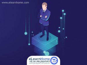 دوره آموزشی مدیریت و کنترل در فناوری اطلاعات