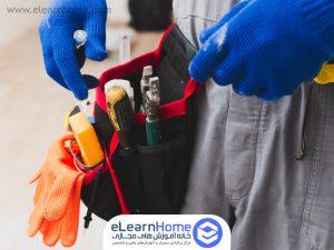 دوره آموزشی نگهداری و تعمیرات تجهیزات صنعتی