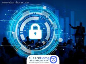 دوره آموزشی ISO 27001 استاندارد مدیریت امنیت اطلاعات