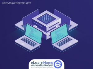 دوره آموزشی Windows Server Network Infrastructure Configuration